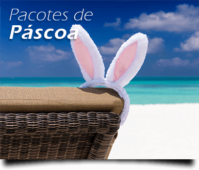 Banner Home Site Pascoa 2018